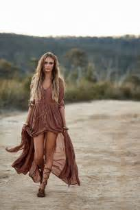 bohemian style 25 best ideas about boho style on pinterest boho style clothing brown style and hippie
