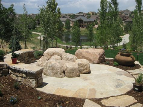 patio furniture boulder patio furniture boulder co all backyard boulder co us 80301 outdoor furniture boulder 28