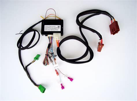 2012 honda civic remote start wiring diagram honda