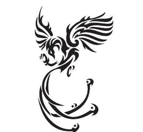 adesivo tribal refletivo carro moto fenix phoenix