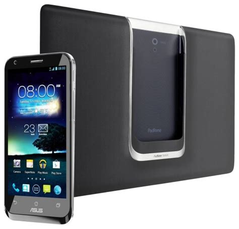 Tablet Asus Padfone Mini asus mobile phone news fonepad 7 fe375cg z3560 padfone