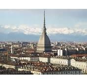 Torino  Centrul De Pelerinaj Sf Parascheva Iasi