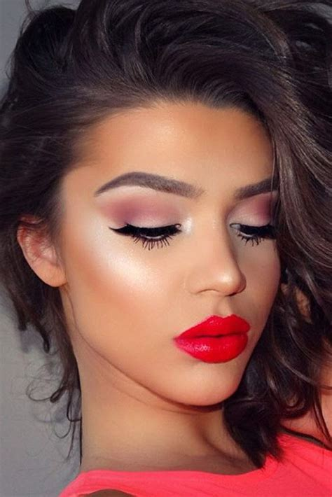 makeup homecoming 17 best ideas about homecoming makeup on prom