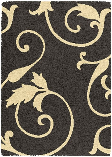 creative rugs creative home area rugs creative design shag rug 8868