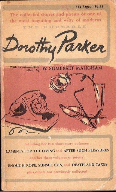 pdf libro e vanity fair penguin clothbound classics descargar dorothy parker el ba 250 l de los libros asombrosos