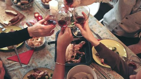 new year dinner celebration weekend events in south africa