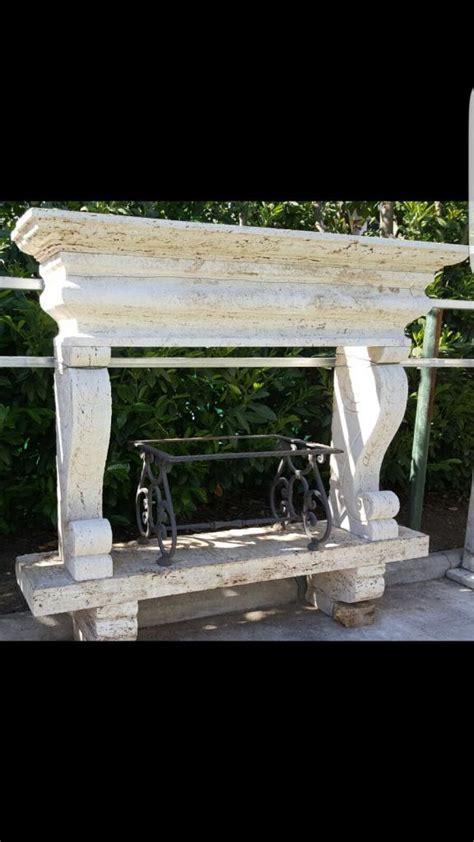 camini antichi vendita antiquariato monte vendita camini antichi pietra roma