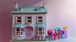 lps home lps house tour