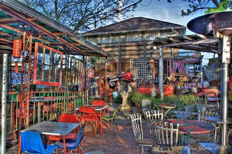 spider house cafe spider house cafe austin tx where in the world is carmen sandiego