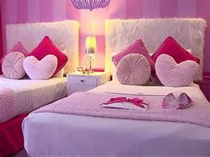 Barbie Bedroom Ideas posh and pink first barbie hotel room in world youtube
