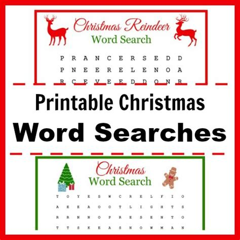 printable holiday word searches for adults free printable christmas word searches for kids and adults