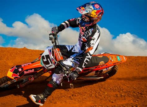 hd motocross wallpapes high resolution  wallpaper