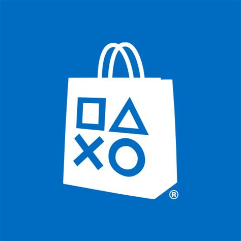 Play Store Ps4 Playstation Store The Best Place To Buy Playstation