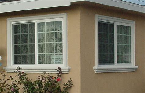 Exterior Window Sill Design Exterior Window Sill Trim Info Home And Furniture Decoration Design Idea