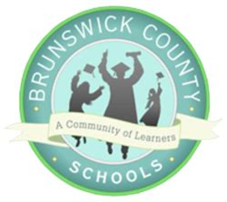 Brunswick County Schools Calendar Brunswick Cs Benefits Plan Overview 2017 2018