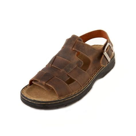 8 best images about s wide sandals on