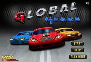 Cars Play Free Car Racing Weneedfun