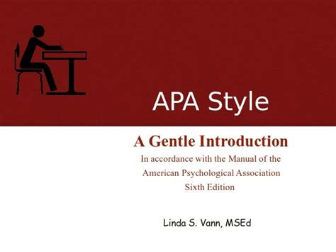 apa format xavier 17 best images about apa style on pinterest a website