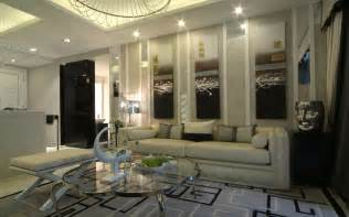 posh home interior i 231 dekorasyon 9 manzara resimleri