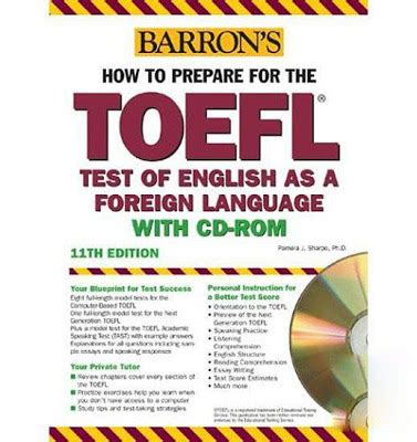 How To Prepare For Toefl Writing Section by Stiba Saraswati Denpasar College Of Foreign Languages