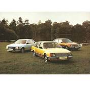 1978 Vauxhall Royale Coup&233 Related Infomation