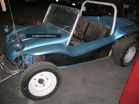 1960 volkswagen dune buggy 1960 volkswagen dune buggy