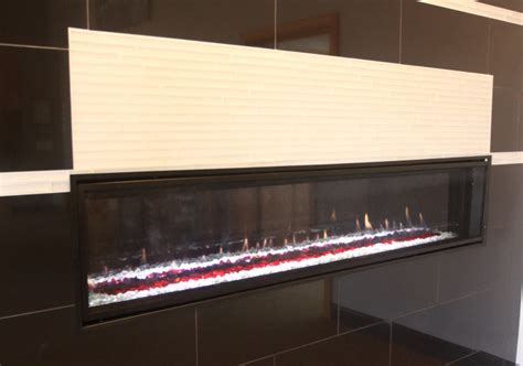 Fireplace Superstore Des Moines Ia by Fireplace Store Des Moines Kohles Bach 515 278 2900