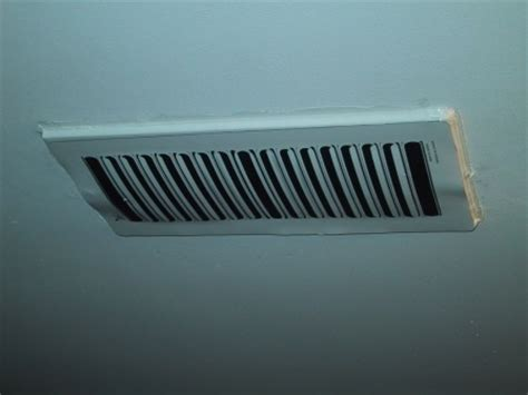 Ac Ceiling Registers by Air Conditioning Vents Registers Air Conditioner