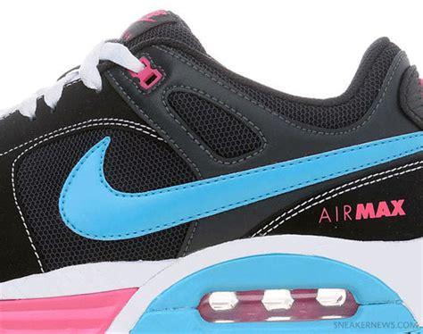 Nike Air Max Lunar 03 nike air max lunar black chlorine blue anthracite
