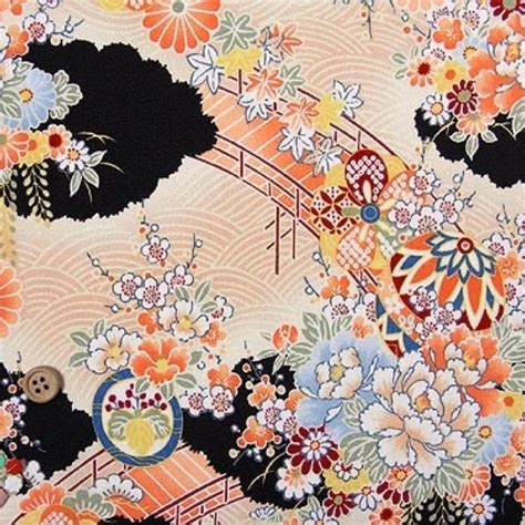 japanese pattern culture 17 best images about estados japoneses on pinterest