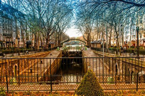 soggiorno parigi zona migliore soggiorno parigi tutte le immagini per la
