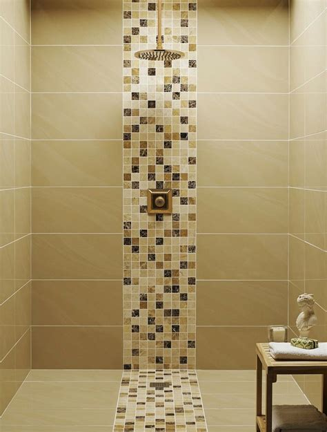 bathroom stone ceramic floor ceramic wall applying color