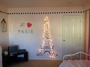 Paris Themed Bedrooms about paris themed bedrooms on pinterest girls paris bedroom paris