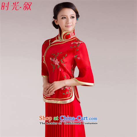 Korean Student Costume Setelan Anak clothing clothes tang suits traditional clothes cheongsam chi pao page 317