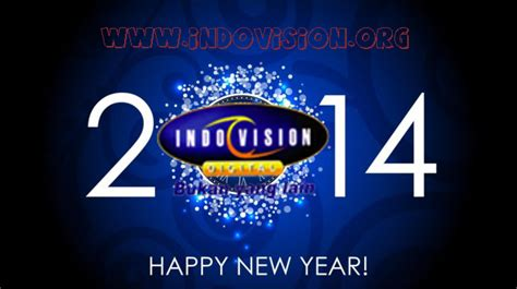 Harga Paket All Channel K Vision promo indovision terbaru januari 2014 info pay tv juli