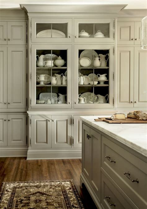kitchen cabinets blog grey in the kitchen no 6 greige design blog bloglovin