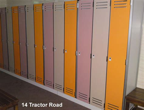 lockers and benches lockers and benches 28 images police lockers with