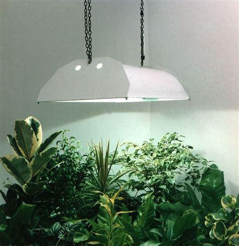 images  indoor greenhouse led lights