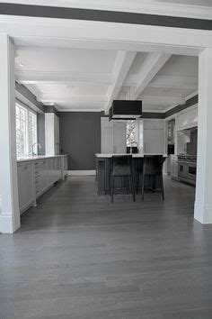 grey wood flooring ideas home flooring ideas hardwood