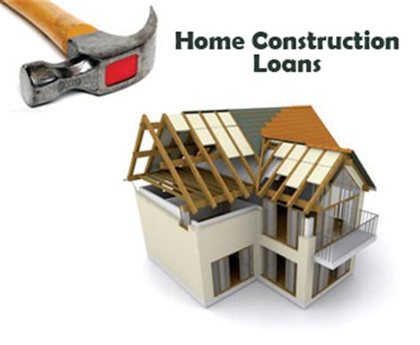 can i get a construction loan on an existing house house construction loans 28 images money luxury home construction loan in utah