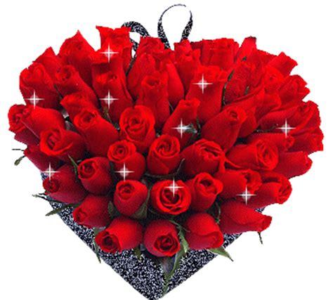 ramos de rosas para san valentin 1000 images about corazones san valent 205 n d 205 a on pinterest