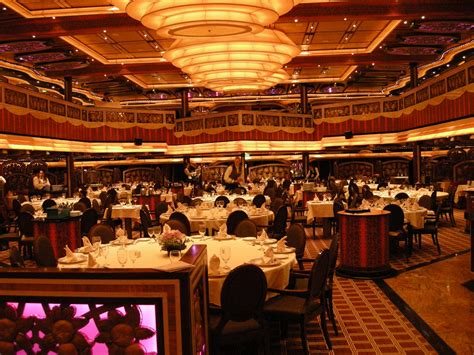 essential dining room etiquette tips for cruise ship 95 cruise ship dining room cruise ship dining rooms
