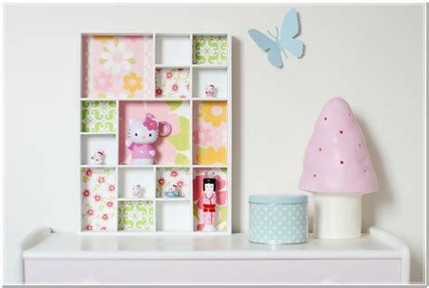 estantes para dormitorios estanter 237 as para habitaciones infantiles 50 ideas geniales