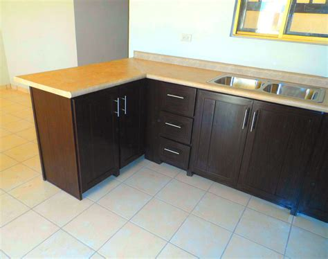 plastic kitchen cabinets plastic kitchen cabinets rigid plastic kitchen cabinets