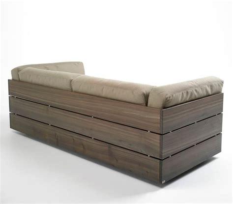 divanetti da giardino economici materiali migliori per i divani per giardino il divano