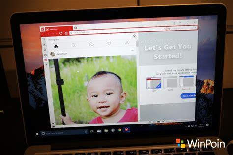 cara membuat instagram lewat computer cara upload foto di instagram lewat pc laptop winpoin