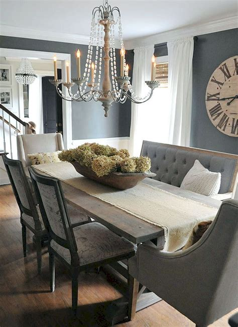 innovative suggestions  dining room walls grey dining
