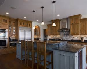 Height Of Upper Kitchen Cabinets upper cabinet height houzz
