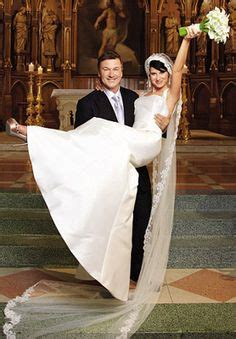 Dearest Alec Baldwin by And Husband Harvey Medlinsky