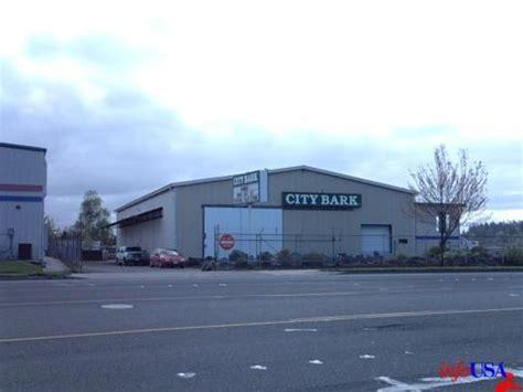 city bark vancouver wa 98661 360 253 8461